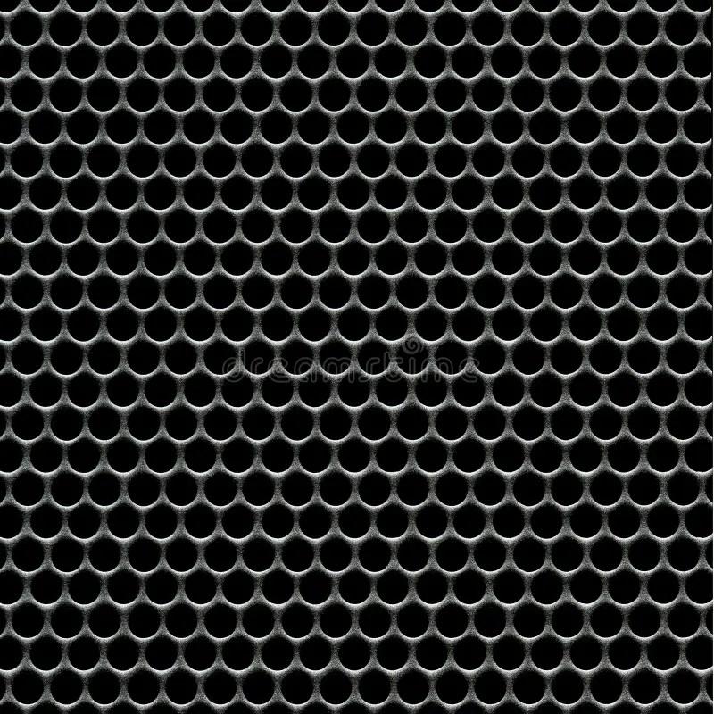 Grid mesh background stock image Image of speaker, mesh - 597321