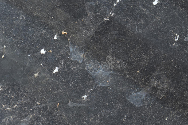 Grunge Background Black Scratched Texture Stock Photo - Image of