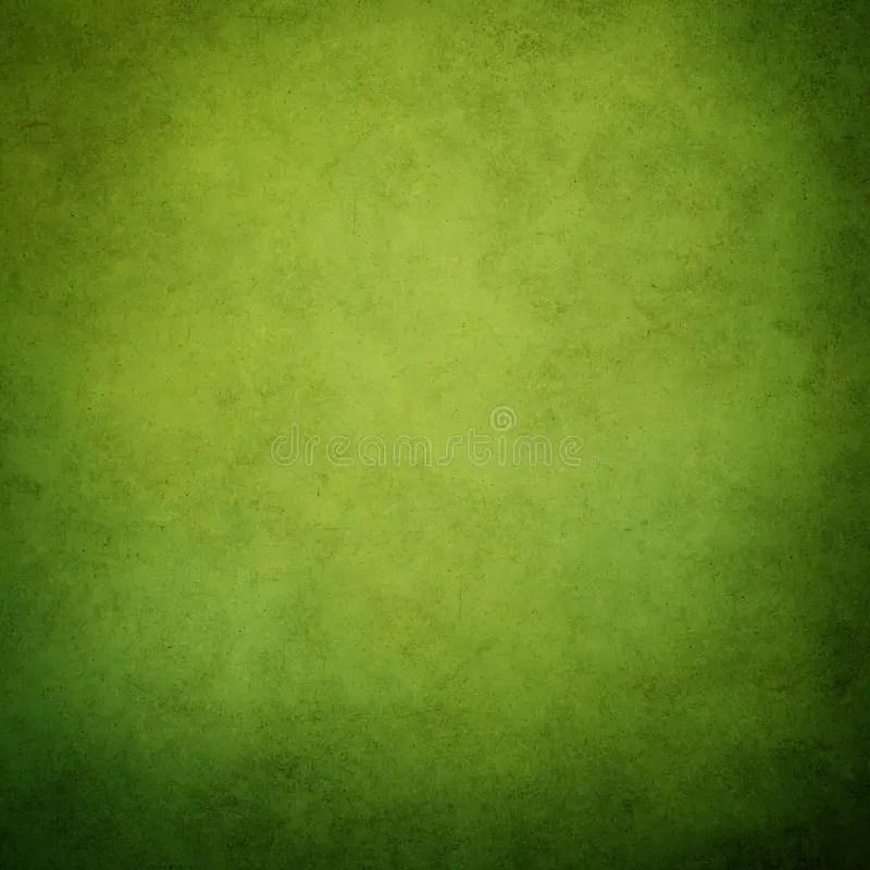 green texture background - Towerssconstruction