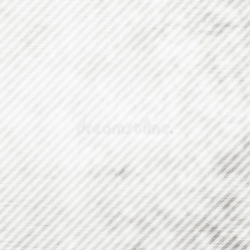 Grunge White Paper Template Texture Stock Illustration - Image - white paper templates