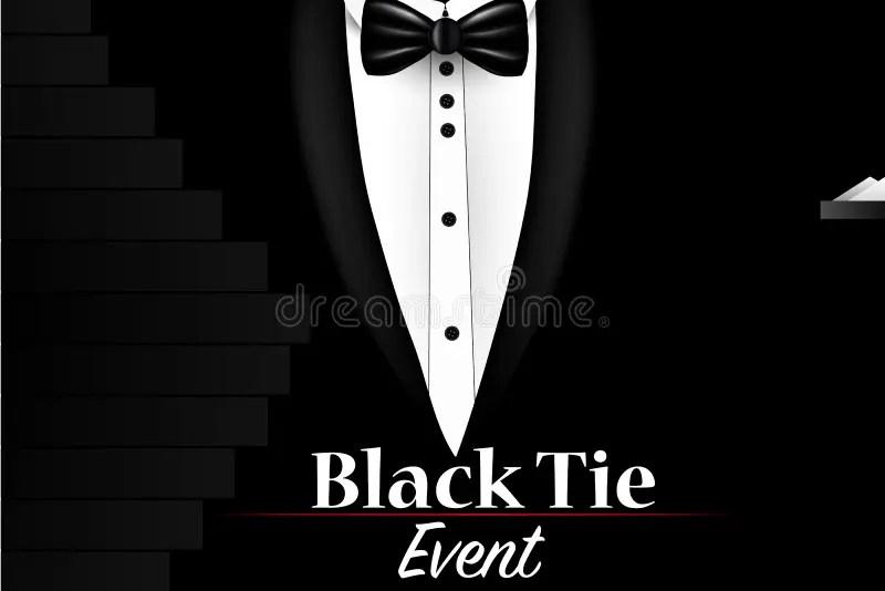 black tie invitation templates menshealtharts