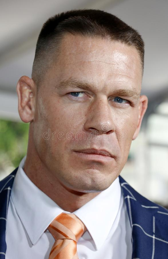 Images Of John Cena Hairstyle Daily Health