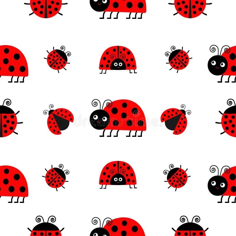 ladybug template - Towerssconstruction