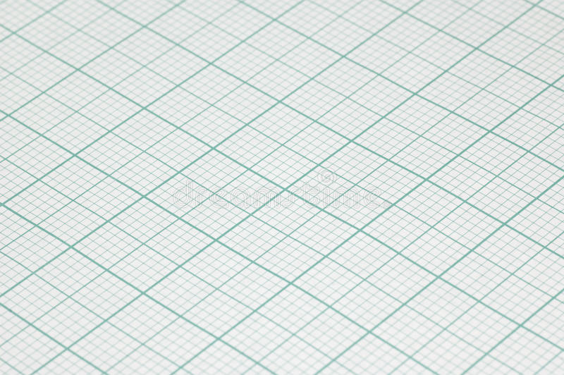 Large sheet graph paper stock image Image of parallel - 22788613 - graph sheet download