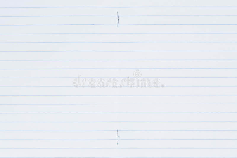 Download Lined Paper sample calligraphy paper - 8+ examples in - lined paper pdf