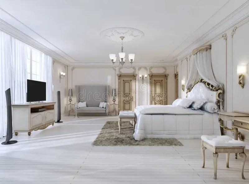 klassische schlafzimmer farben. interior design tine wittler ... - Klassische Schlafzimmer Farben