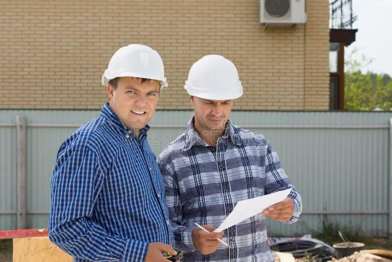 Building Engineer Job Description Building Engineer Resume The - building engineer job description