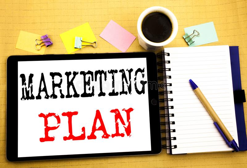 Marketing Plan Business Concept For Planning Successful Strategy - writing business marketing plan