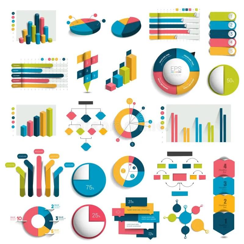 graph chart templates - Alannoscrapleftbehind - line graphs template