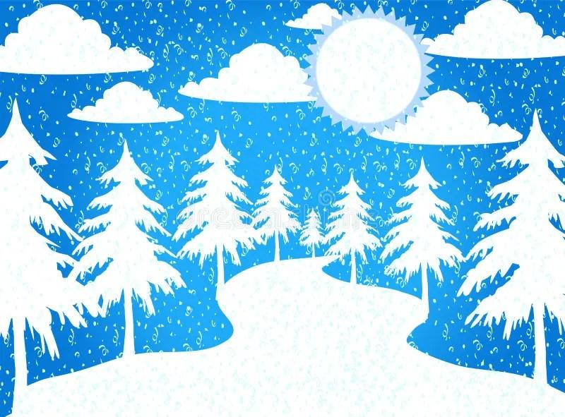 Merry christmas themes stock illustration Illustration of noel - christmas themes images