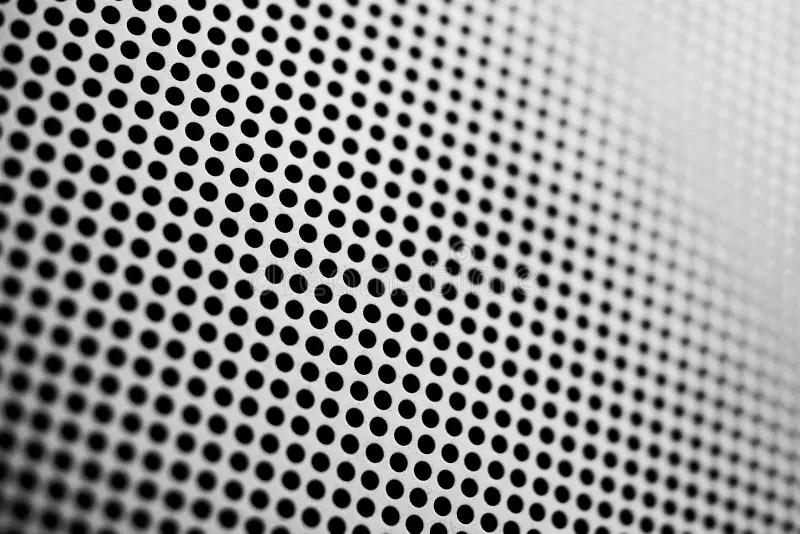Metallic Mesh Background stock image Image of aluminum - 12999753