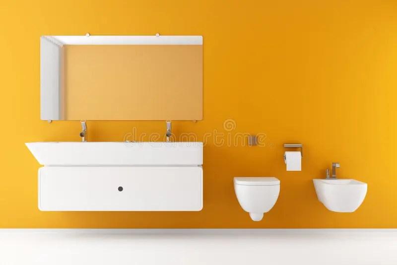 badezimmer 2x3m iwashmybike, Badezimmer ideen