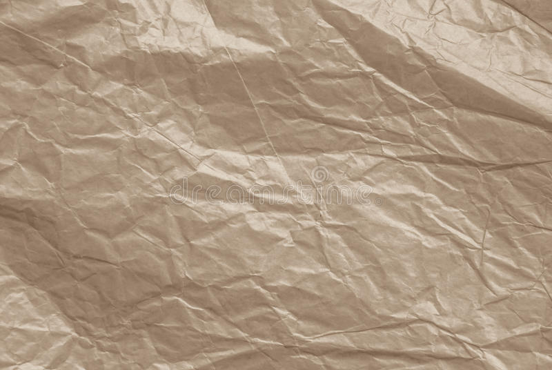 Download Natural Recycled Paper TextureNewspaper Texture Blank Old