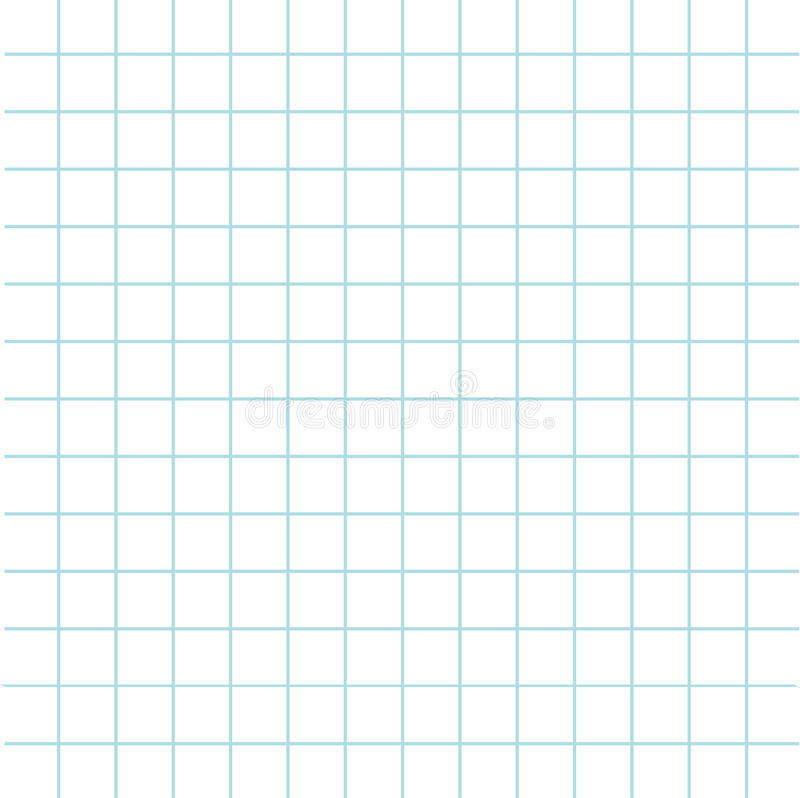 Notebook Paper Texture Cell Template Squared Blank Sheet Of - Notebook Paper Template