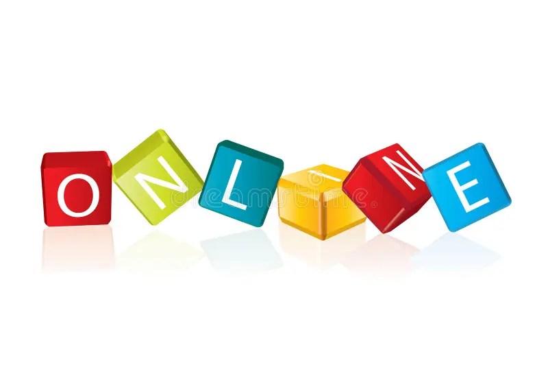 online letters - Jolivibramusic - letters online