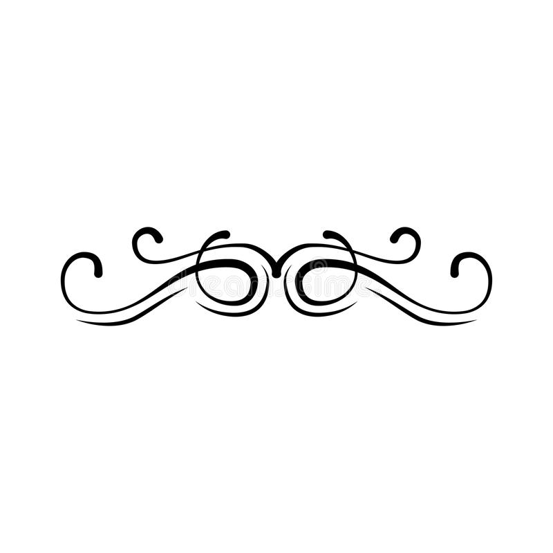 swirly page borders - Apmayssconstruction