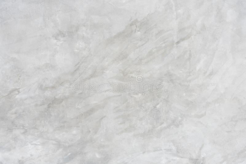 Outdoor Polished Concrete Texture Stock Image - Image of rough