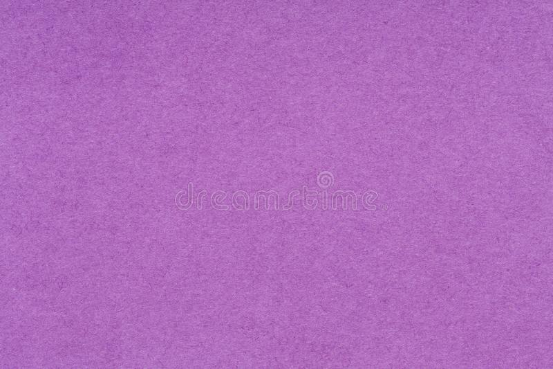 Paper Purple Texture Background Stock Photo - Image of fine, paper