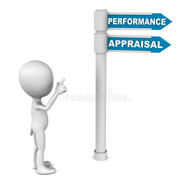 Performance Appraisal Stock Photo - Image 31736950 - performance appraisal