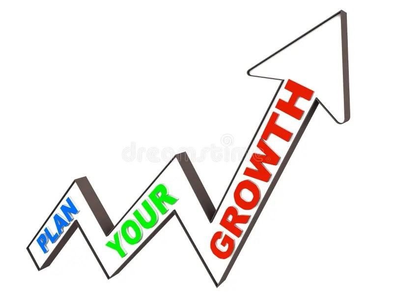 career path plan - Goalgoodwinmetals - how to plan your career path