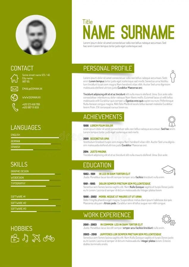 Curriculum Vitae | kicksneakers.co