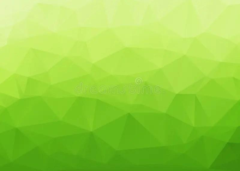 green gradient - Kordurmoorddiner