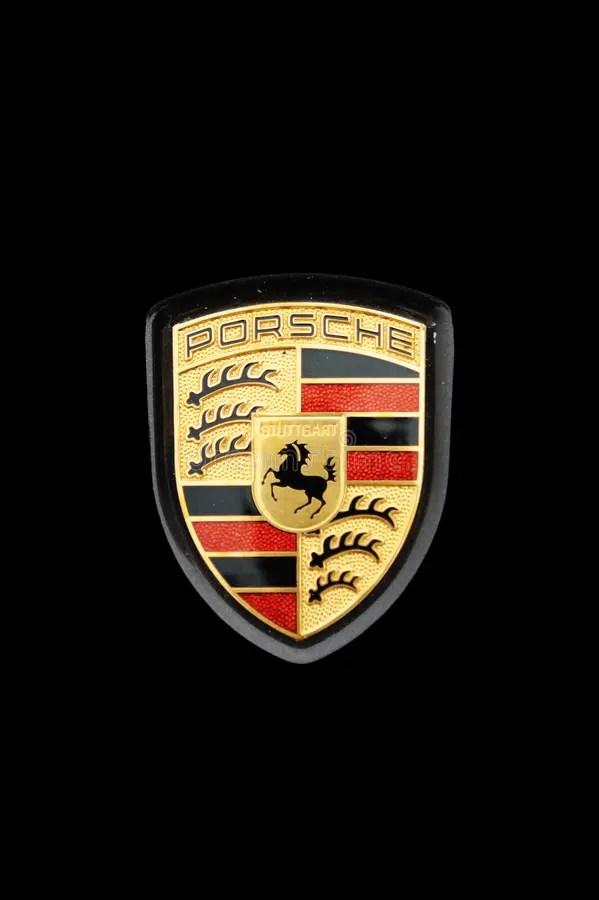Porsche Boxster Wallpaper Hd Porsche Zeichen Redaktionelles Stockfotografie Bild Von
