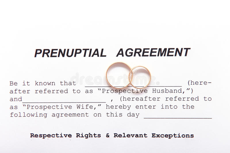 Prenuptial Agreement Form 1076 Best Real State Images On - sample prenuptial agreement template