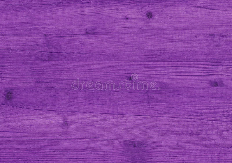 purple texture background - Roho4senses