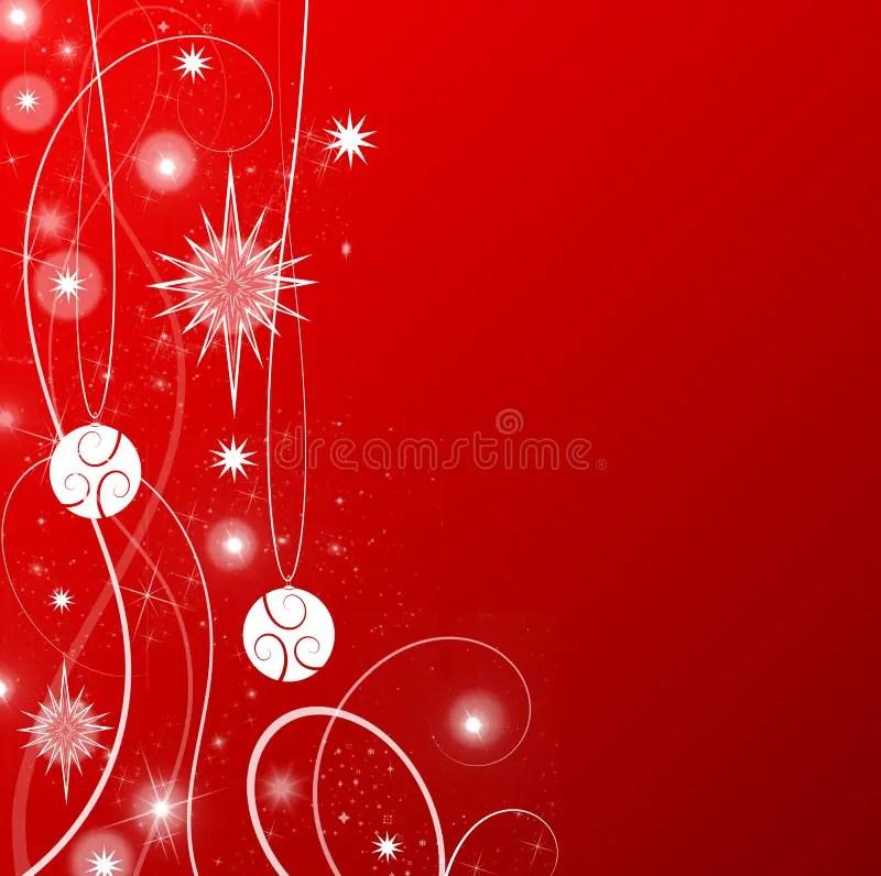 christmas theme design - Goalgoodwinmetals - christmas theme background