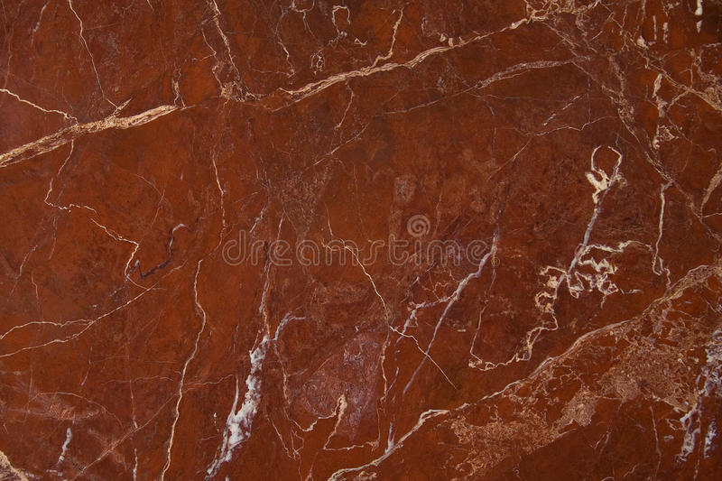 Roter Marmor Red Marble Background Texture Stock Photo - Image Of
