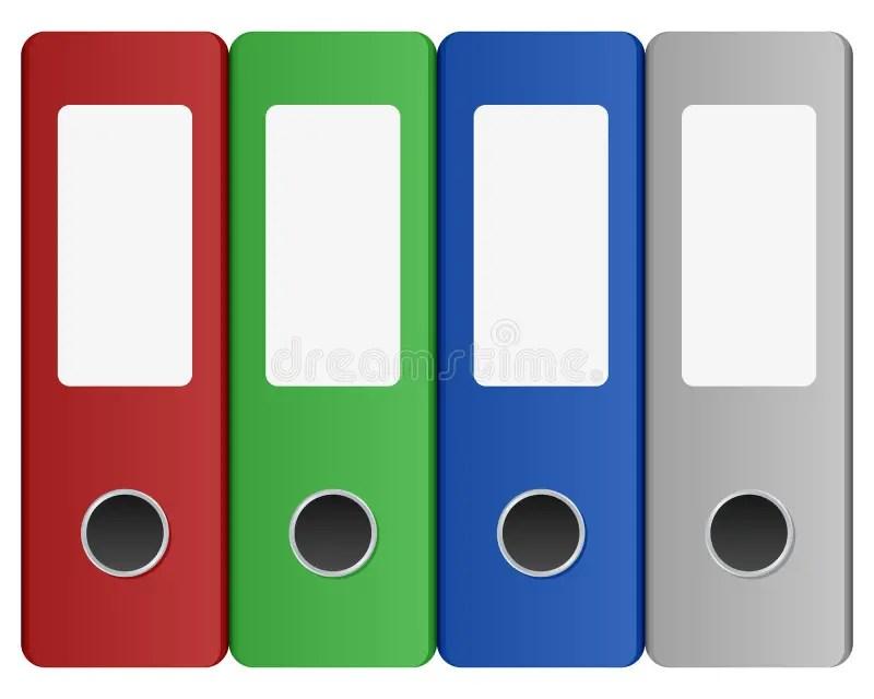 labels binders - Towerssconstruction