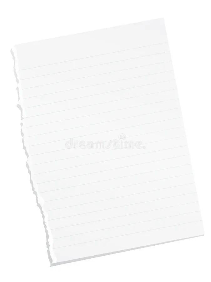 Blank line paper resumecharacterworldco – Blank Line Paper