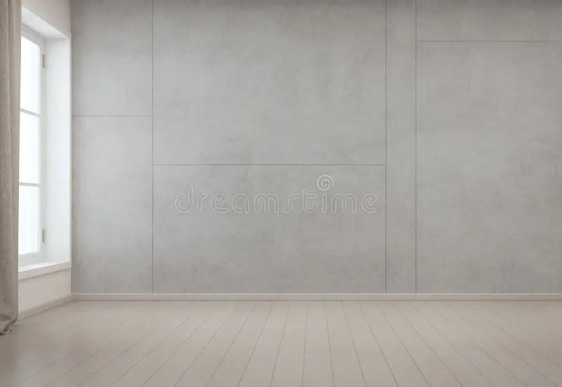3d Max Interior Design Free Downloadrender Them