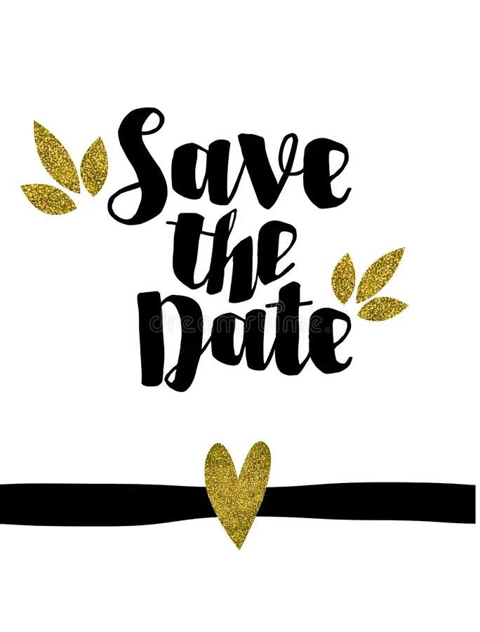 save the date wedding templates - Hacisaecsa