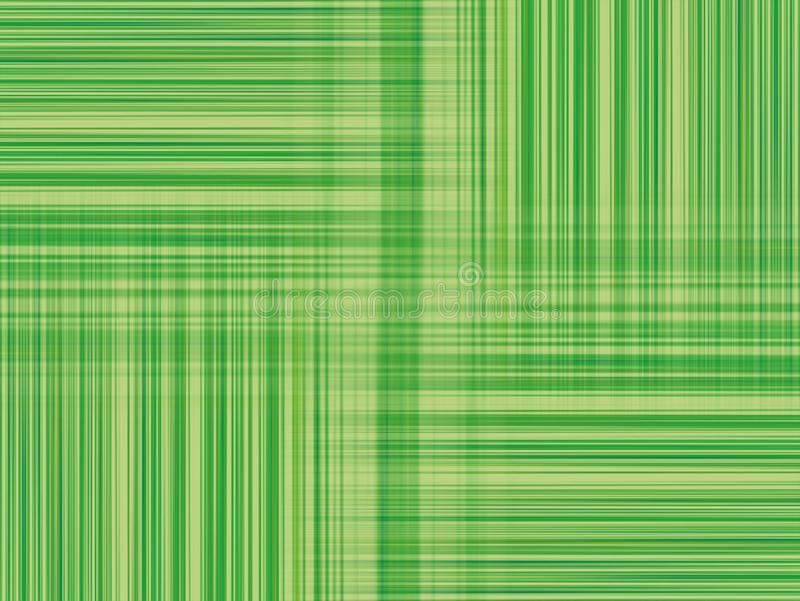 Free Stock Photography Seamless Background With Green Stripes