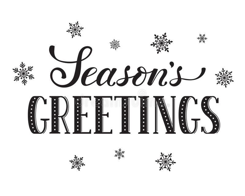 Season templates colbro seasons greetings templates free juvecenitdelacabrera happy new year card m4hsunfo