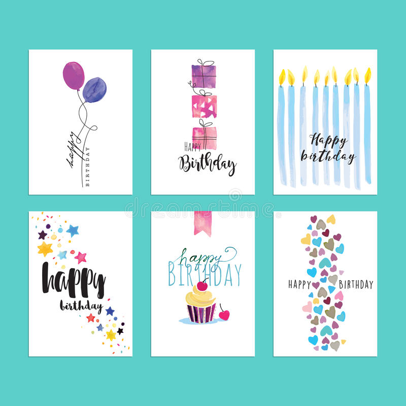 Greeting Card Templates Greeting Card Template Greeting Card - Birthday Wishes Templates Word