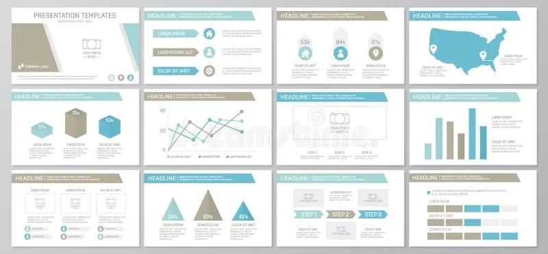 Corporate Report Template software testing weekly status report