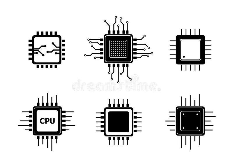 ultimaker 2 main circuit board dream 3d
