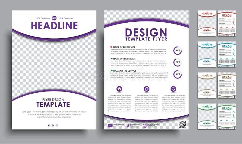 brochure templates size - Josemulinohouse