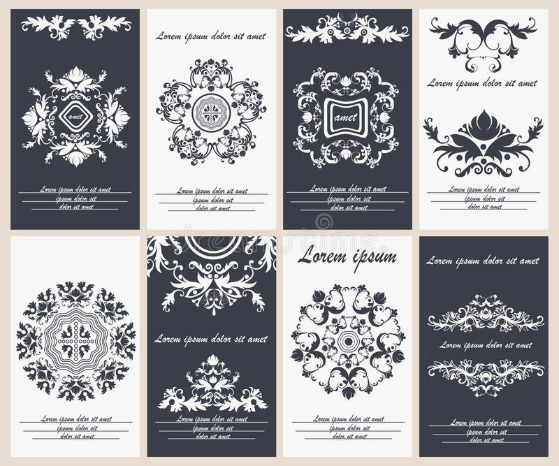 pamphlet templates