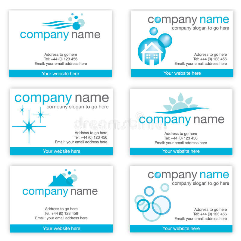 110 Catchy And Cools Name Ideas For Pet Businesses Nearmelife