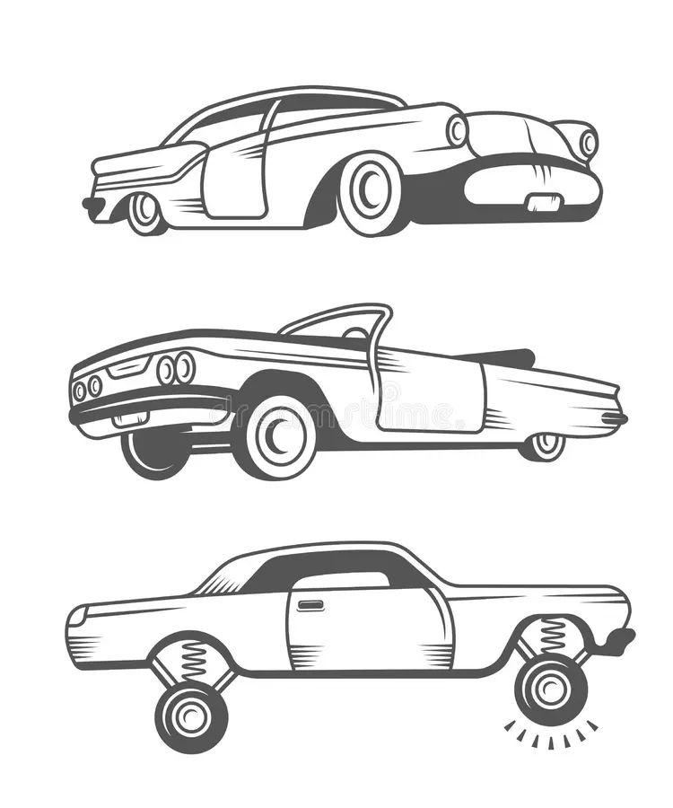 old car audio