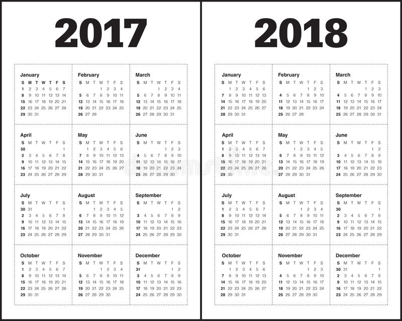 Perfect Simple Calendar Template Embellishment Professional Resume