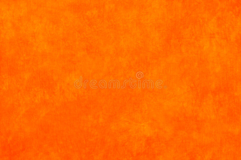 Yellow Abstract Wallpaper Hd Simple Orange Background Stock Photo Image Of Fabric