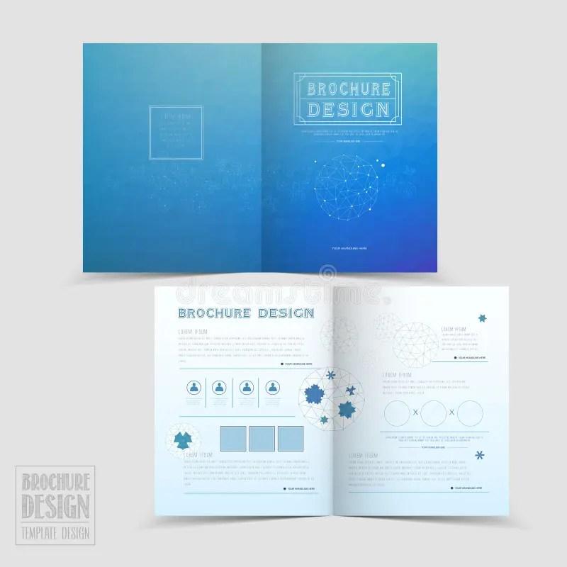 half fold brochure template - Vatozatozdevelopment - half fold brochure template