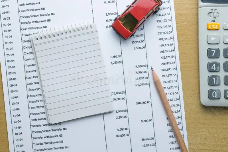 Sirva El Presupuesto Mensual De Planificación, Finanzas Sobre - presupuesto mensual
