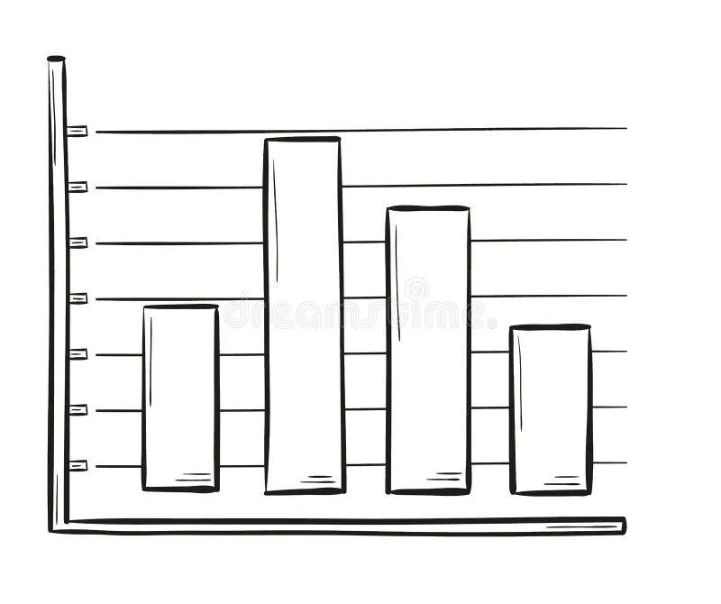 bar graph diagram