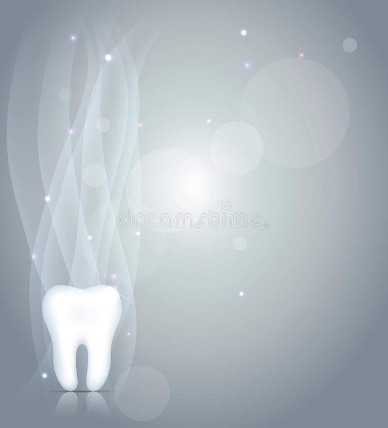 Doctor Symbol Hd Wallpaper Sparkling Dentistry Background With Tooth Stock Photos